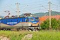 Romania-2093 - Electric Engine (7738760878).jpg