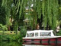 """Romantik Hotel und Restaurant """"Hof zur Linde"""" - panoramio.jpg"""