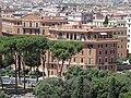 Rome (29311504).jpg