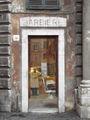 Rome Barber Shop.jpg