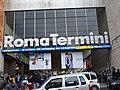 Rome Termini.13.JPG