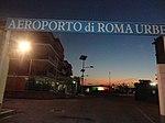 Rome Urbe Airport in 2018.20.jpg