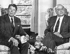 File: Ronald Reagan e Bettino Craxi.jpg