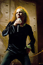 Ronnie-James-Dio Heaven-N-Hell 2009-06-11 Chicago Photoby Adam-Bielawski.jpg