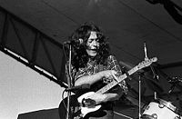 Rory Gallagher.jpg