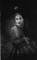 Rosa Mercedes Riglos.png
