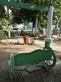 Rosario,Cavitejf3276 01.JPG