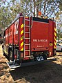 Rosenbauer AT on a MAN TGM 16-290 chassis at RAAF Base Wagga (2).jpg