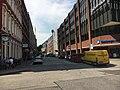 Rosenstraße.jpg