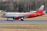 Rossiya, EI-EYL, Airbus A319-111 (31272073552) (2).jpg