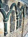 Rostock Marienkirche Turmfries7.jpg