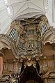 Rostock St.Marien Orgel.jpg