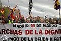 Rostros de la marcha - II - panoramio.jpg