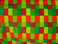 Rot-grüner Textildruck.JPG