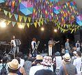 Roth Bart Baron - Summer Sonic - GardenStage - Aug 16 2015.jpg