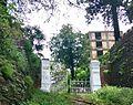 Rothney castle Shimla.jpg