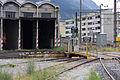 Rotonde de Modane - IMG 0740.jpg
