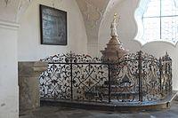 Rottenbuch Mariä Geburt Taufkapelle 930.jpg