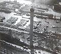 Rotterdam Euromast 1959.jpg