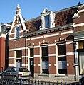 Rotterdam bovenstraat71.jpg