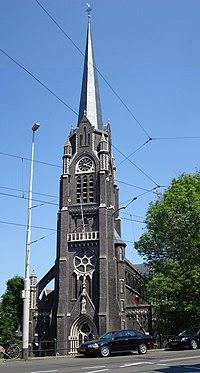 Rotterdam oostzeedijk kerk.jpg