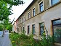 Rottwerndorfer Straße, Pirna 123282795.jpg