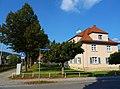 Rottwerndorfer Straße, Pirna 124422940.jpg