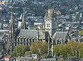 Rouen France Church-Saint-Ouen-02.jpg