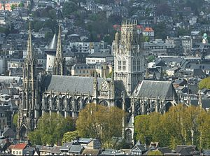 Rouen France Church-Saint-Ouen-02.jpg