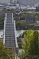 Rouen France Viaduc-d-Eauplet-03.jpg