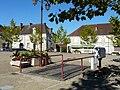 Rouffignac-Saint-Cernin bascule (1).JPG