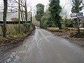 Roughwood Lane - geograph.org.uk - 1065249.jpg