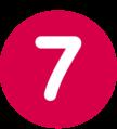 Roundeltjk7.png