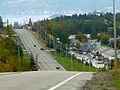 Route 372 La Baie.jpg