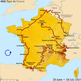 Route of the 1959 Tour de France.png