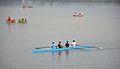 Rowing - Sukhna Lake - Chandigarh 2016-08-07 8999.JPG