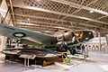 Royal Air Force Museum IMG 9878 (34019273732).jpg