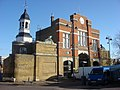 Royal Arsenal Gatehouse - geograph.org.uk - 1124039.jpg