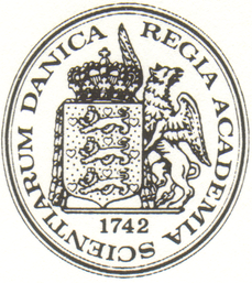 Royal Danish Academy of Sciences and Letters - Wikipedia, the free ...