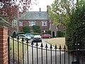 Royal Grammar School - geograph.org.uk - 1502205.jpg