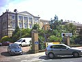 Royal Hospital for Neuro-Disability, West Hill, Wandsworth. - geograph.org.uk - 20696.jpg