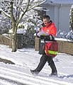 Royal Mail postman2.jpg