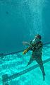 Royal Marines on amphibious HITT course 141008-M-WA483-250.jpg