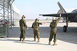 Royal Navy Officer's First F-35B Flight 160301-M-RZ485-021.jpg