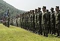 Royal Thai Armed Forces welcome members of Cobra Gold 2016 160209-M-QX145-024.jpg