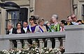 Royal Wedding Stockholm 2010-Lejonbacken-108.jpg