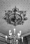 rozet plafond - limmel - 20140317 - rce