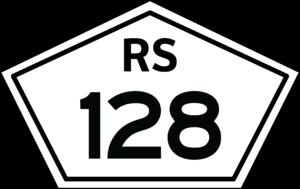 BR-453