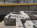 Ruínas do Forte de São Filipe e Largo do Pelourinho, Funchal, Madeira - IMG 8560.jpg