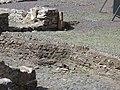 Ruínas do Forte de São Filipe e Largo do Pelourinho, Funchal, Madeira - IMG 8564.jpg